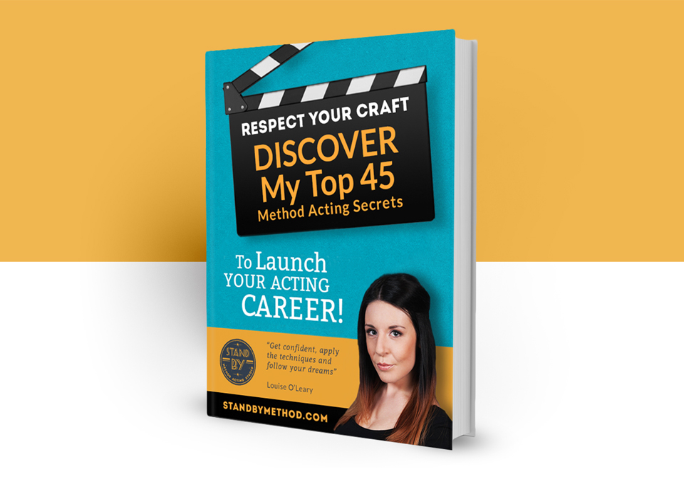 Respect_Your_Craft_Discover_My_Top_45_Method_Acting_Tips_Free_Ebook_2015