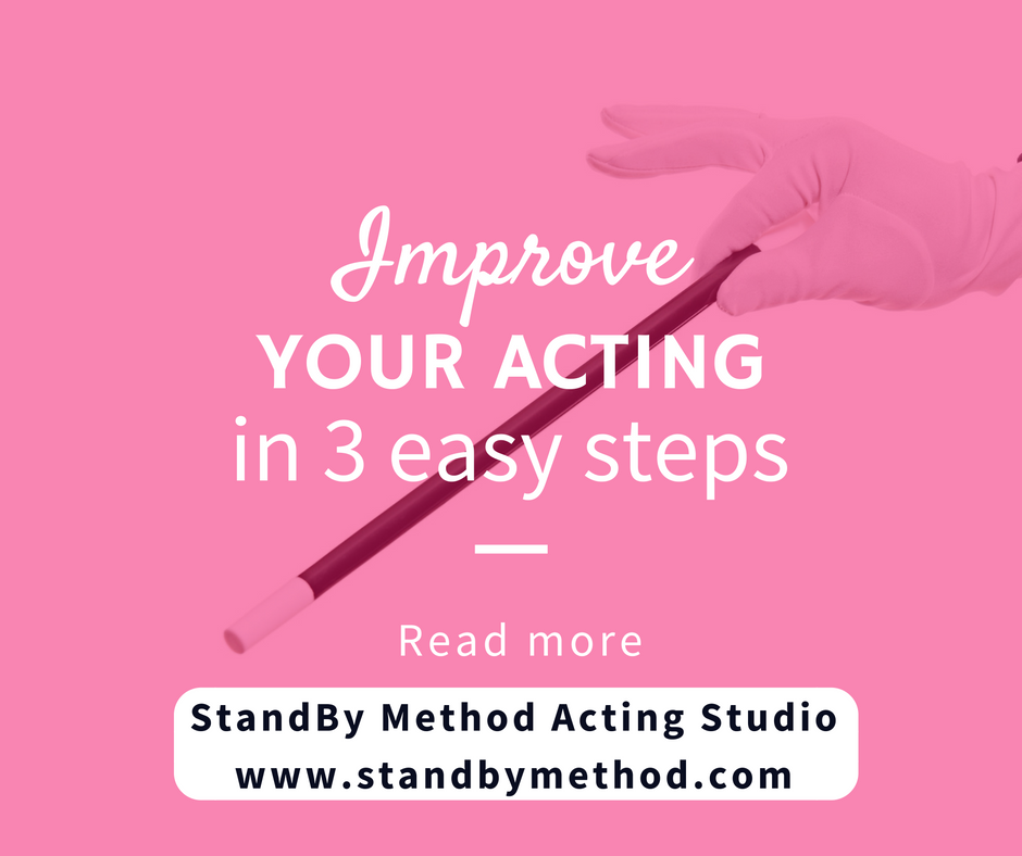 improve-your-acting-in-3-easy-steps